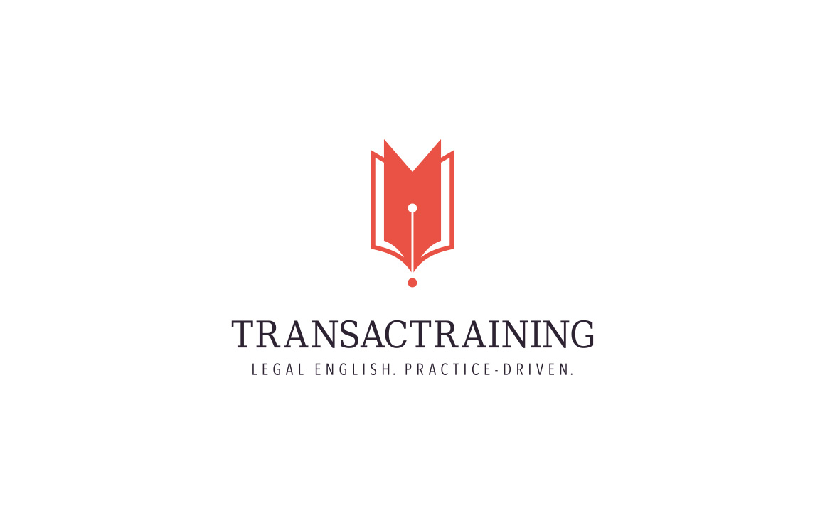Logodesign, Geschäftspapiere, Imagebroschüre und responsive Webdesign für das Startup Transactraining aus München