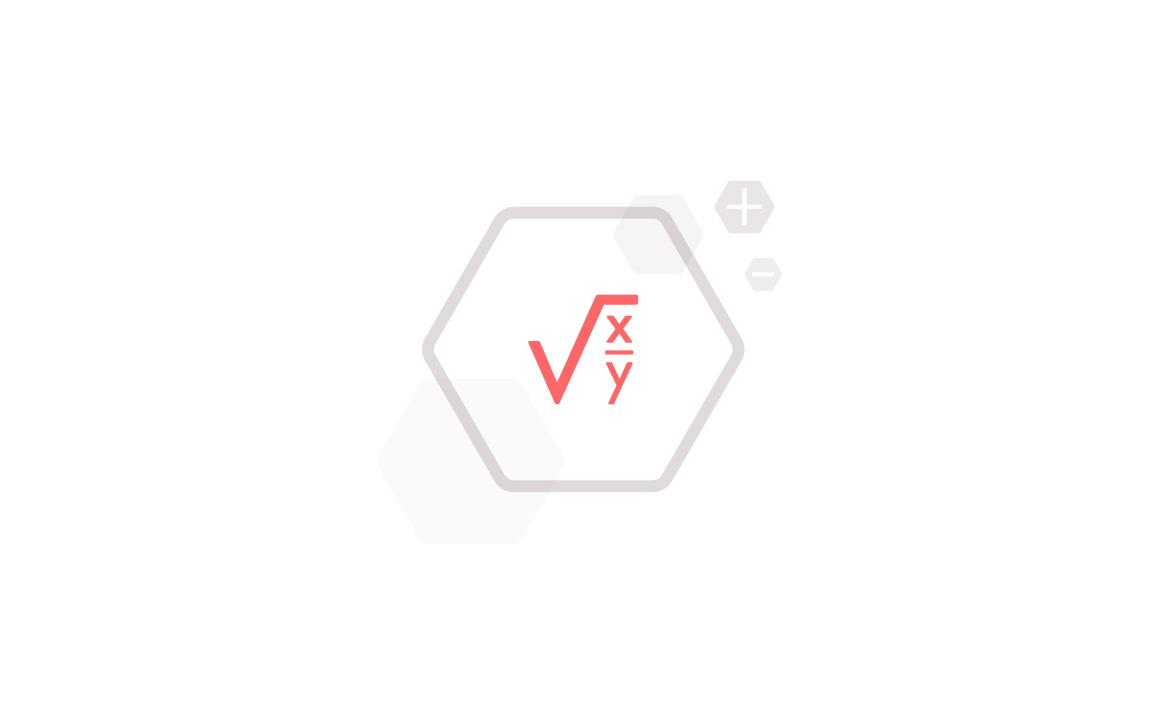 icon design für die internetseite ernaehrungsrechner.de