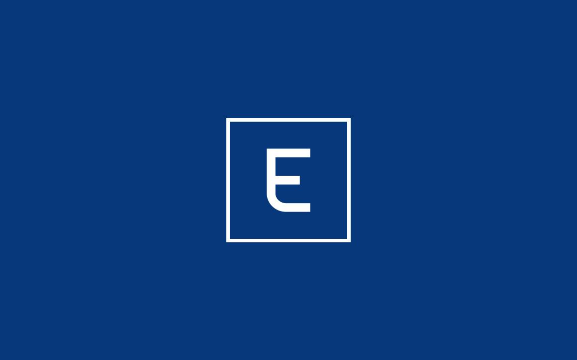 icon design für eniano