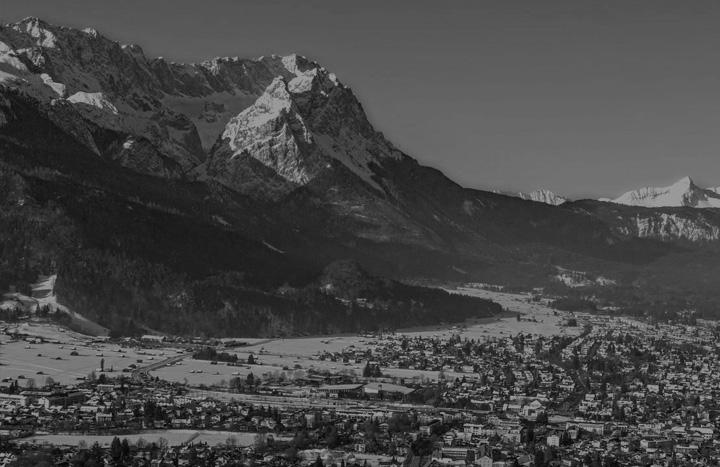 enzwo Mediendesign Garmisch-Partenkirchen