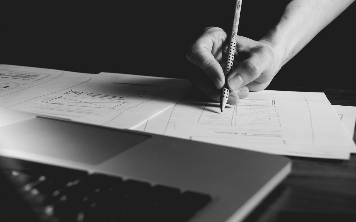 enzwo webdesign grafikdesign garmisch und münchen über uns galerie bild 3